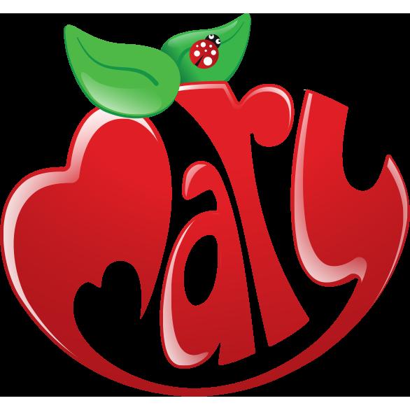 logo-mary